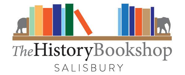 History Bookshop